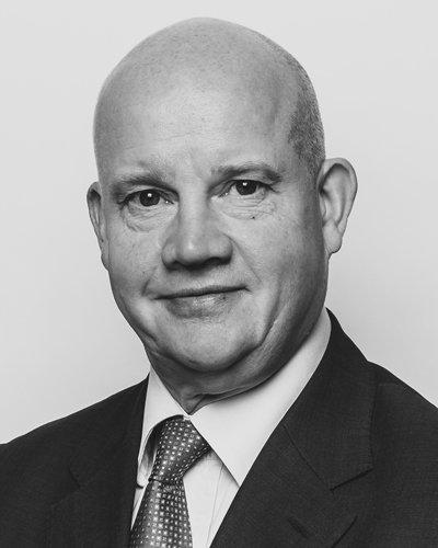 Julian Barlow