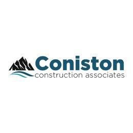 coniston-construction-logo