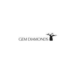 gem-diamonds-logo