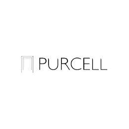 purecell-logo