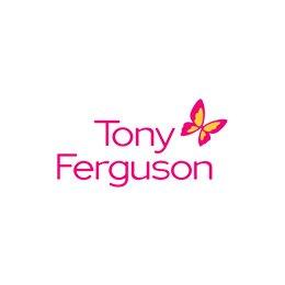 tony-ferguson-logo
